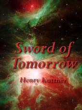 Sword of Tomorrow