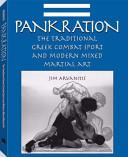 Pankration PDF