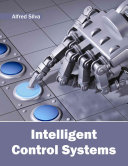Intelligent Control Systems PDF