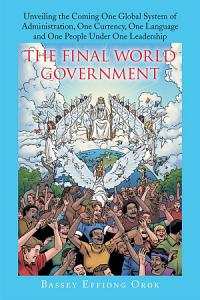 The Final World Government PDF