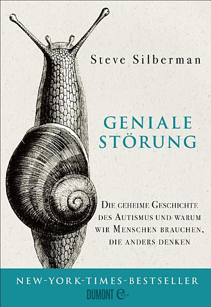 Geniale St  rung PDF