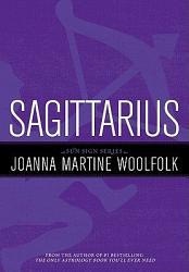 Sagittarius Book PDF