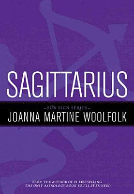 Sagittarius PDF