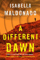Download A Different Dawn Book