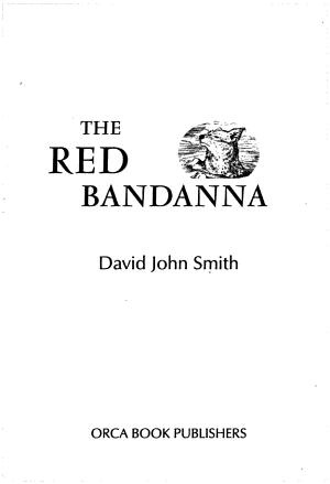 The Red Bandanna PDF