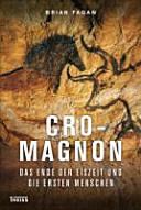 Cro Magnon PDF