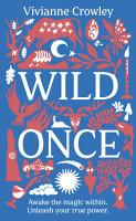 Wild Once PDF