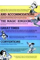 Birnbaum's Disneyland
