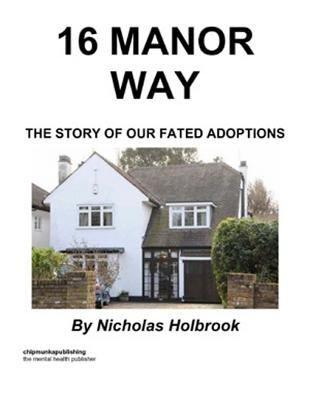 16 Manor Way