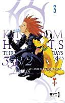 Kingdom Hearts 358 2 Days 03 PDF