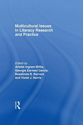 Multicultural Issues in Literacy Research and Practice PDF