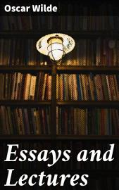 Essays and Lectures PDF