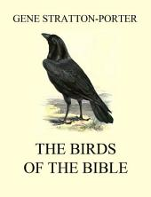 The Birds of the Bible