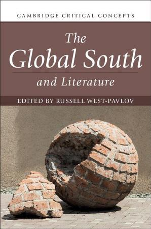 The Global South and Literature PDF