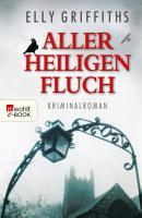 Aller Heiligen Fluch PDF