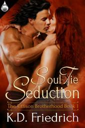 Soul Tie Seduction