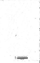 ... Poetae Graeci veteres carminis heroici scriptores, qui extant omnes ...: ... Apposita est e regione Latina interpretatio ...