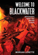 Download Welcome to Blackwater Book