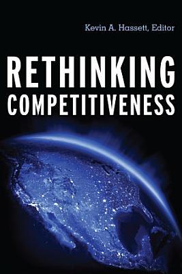 Rethinking Competitiveness PDF