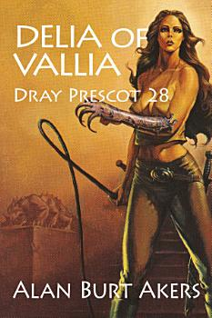 Delia of Vallia PDF