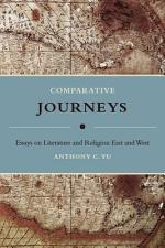 Comparative Journeys