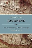 Comparative Journeys PDF