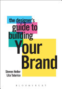 The Designer's Guide to Building Your Brand