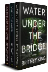 The Water Trilogy Box Set:: Books 1-3
