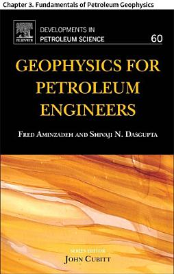 Geophysics for Petroleum Engineers PDF