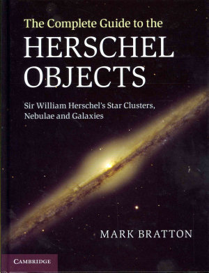 The Complete Guide to the Herschel Objects PDF