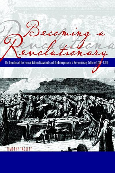 Download Becoming a Revolutionary Book