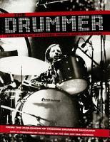 The Drummer PDF