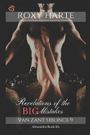 Revelations of the Big Mistakes PDF