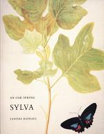 An Oak Spring Sylva