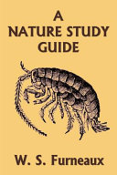 A Nature Study Guide  Yesterday s Classics