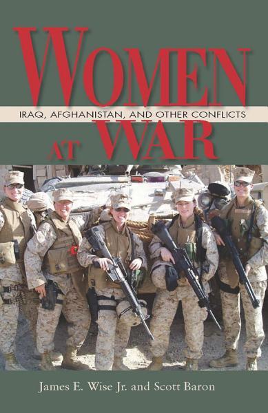 Download Women at War Book