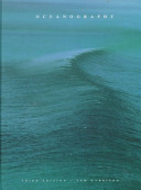 Oceanography PDF