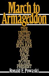 March to Armageddon