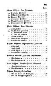 Neue holländische sprachlehre zum selbstunterricht für deutsche: nebst einer sammlung prosaischer und poetischer stücke aus den besten schriftstellern ...