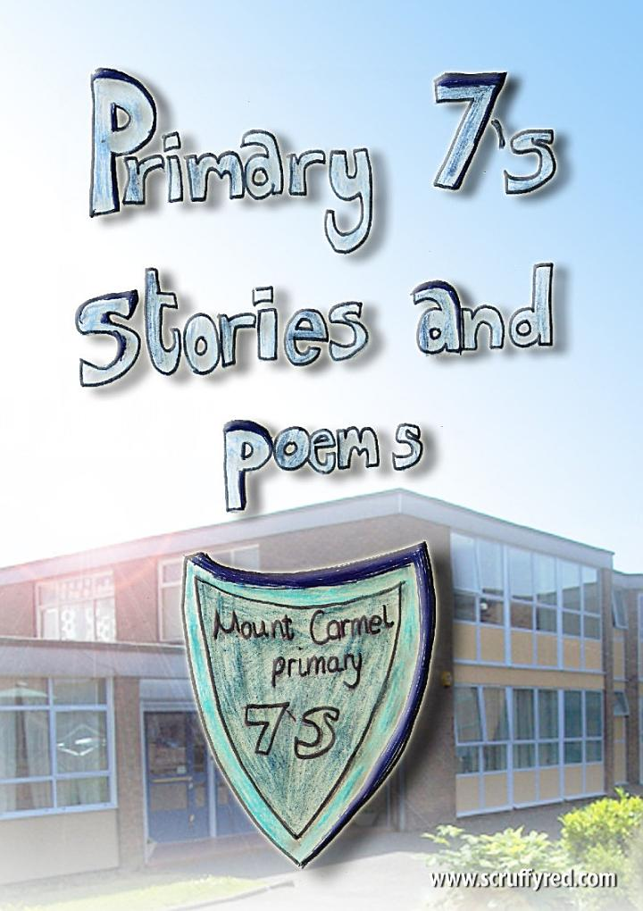 Primary 7's Stories and Poems