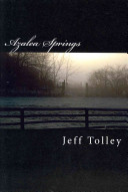 Download Azalea Springs Book