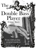 The Double Bass Player PDF