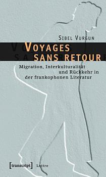 Voyages sans retour PDF