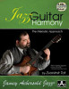 Jazz Guitar Harmony