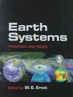 Earth Systems PDF