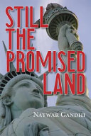 Download Still the Promised Land Book