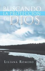 Buscando la proteccion de Dios PDF