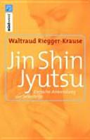Jin shin jyutsu PDF
