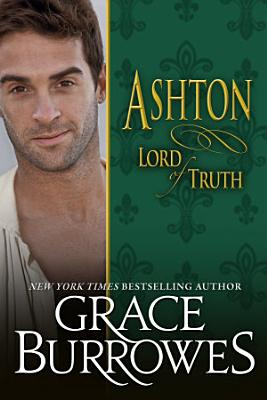 Ashton  Lord of Truth