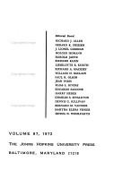 MLN  PDF